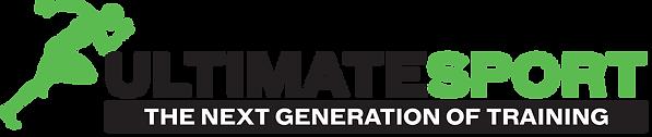 Rectangular Logo.png