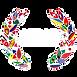 Logo AEDIN-2.png