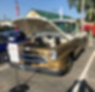 int truck.jpg