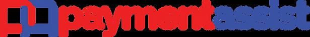 payment assist logo 2.png
