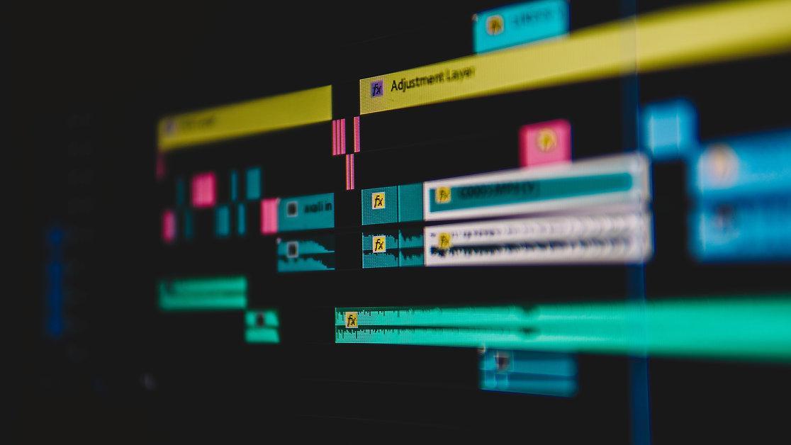 Video-editing-timeline-779596.jpg