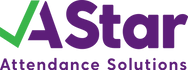 AS_Logo_Primary_GreenTick_PurpleText.png
