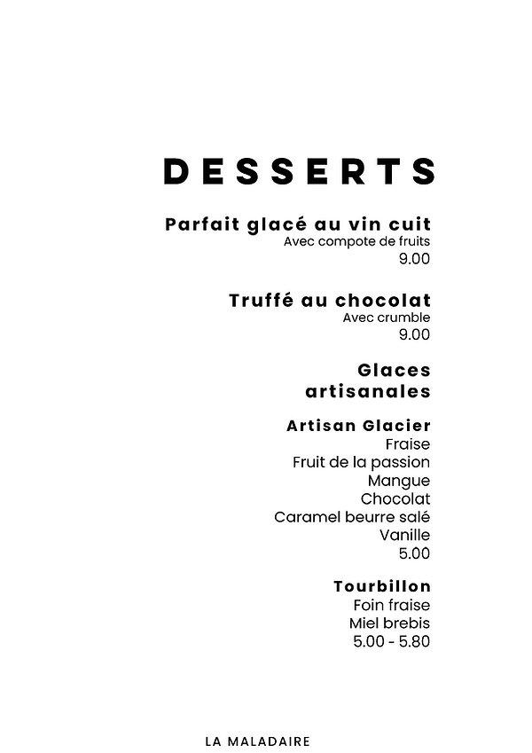 menu sans stop_page-0002.jpg