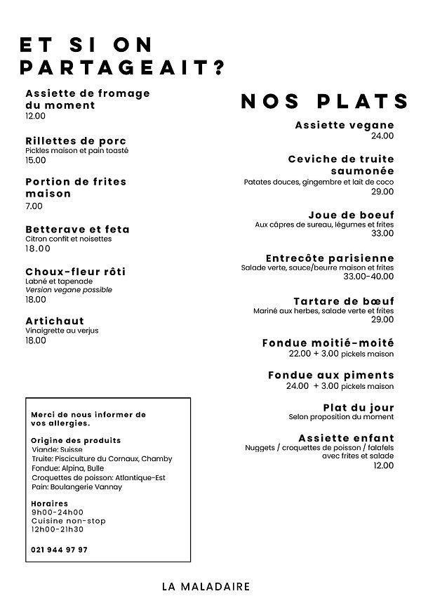 menu sans stop_page-0001.jpg