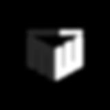 MW Logo w Text.png