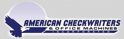 AmericanCkeckWritersOfficeMachine_Logo.jpeg