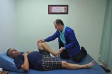 Ejercicios_de_Rehabilitación_Fisica_Quality_Physiotherapy_Service.jpeg