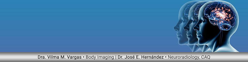 Centros_Metropolitan MRI Associates