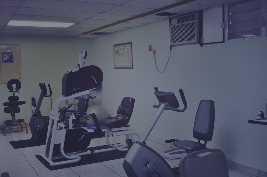 Servicios_Quality-Physiotherapy-Services.jpeg