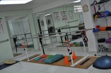Instalaciones_Quality_Physiotherapy_Service.jpeg