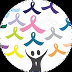 Western Hematology Oncology Group