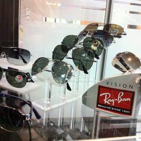 RayBan _ Guaynabo Eye & Ear Group