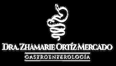 logo-white-dropshadow.png