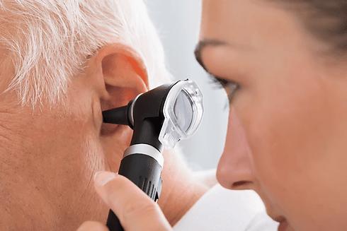 Servicio de otorrinología | Guaynabo Eye & Ear Group