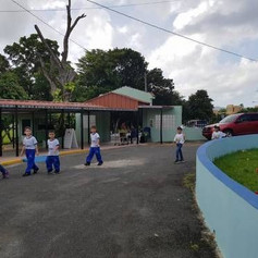 Laboratorio de tecnología   Colegio y Noviciado Santa María del Camino