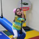 Terapia infantil   CETIS - Centro Especializado en Terapias e Integración Sensorial