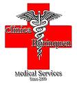 Clínica Borinquen Medical Services Dr. Edgardo N. Rosario Burgos