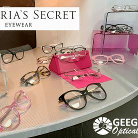 Victoria Secret _ Guaynabo Eye & Ear Group