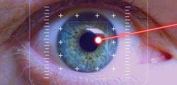 Rayos Laser - San Juan Ophthalmology Group