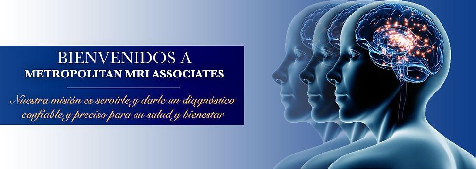 Servicios de radiología_Metropolitan MRI Associates