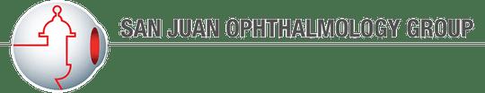 San Juan Ophthalmology Group
