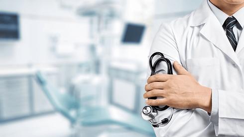 Medicina general | Clínica Borinquen Medical Services Dr. Edgardo N. Rosario Burgos