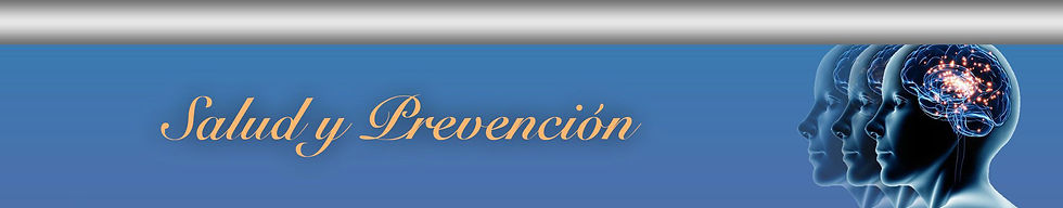 Salud y prevención_Metropolitan MRI Associates