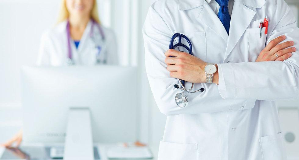 Anemia | Western Hematología y Oncocología médica | Hematology Oncology Group
