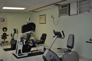 Maquinas_Quality_Physiotherapy_Service.jpeg