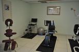 Mejoramiento_del_Acondicionamiento_Físico_Physiotherapy_Service.jpeg