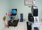 Instrumentos_para_Rehabilitación_Fisicas_Quality_Physiotherapy_Service.jpeg