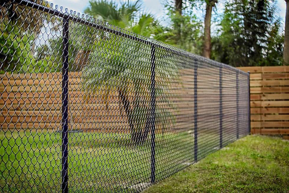 Razor wire - Verjas Nuevo Milenio