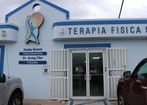 Terapias_Fisicas_Quality_Physiotherapy_Service.jpeg