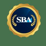 SBA8 Certification - Verjas Nuevo Milenio