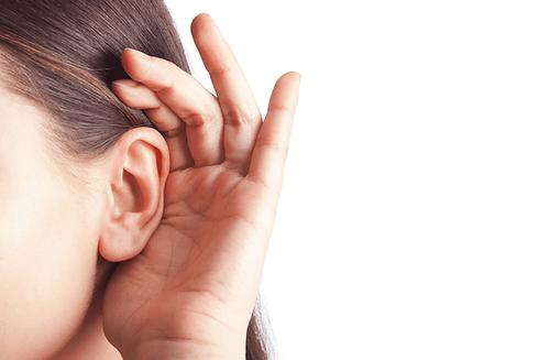 Servicio de audiología _ Guaynabo Eye & Ear Group