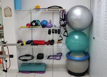 Instrumentos_para_Terapias_Fisicas_Quality_Physiotherapy_Service.jpeg