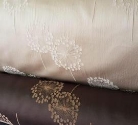 Telas para tapizado de muebles