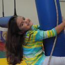 terapia para niños con problemas de habla   CETIS - Centro Especializado en Terapias e Integración Sensorial