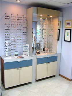 _ Guaynabo Eye & Ear Group