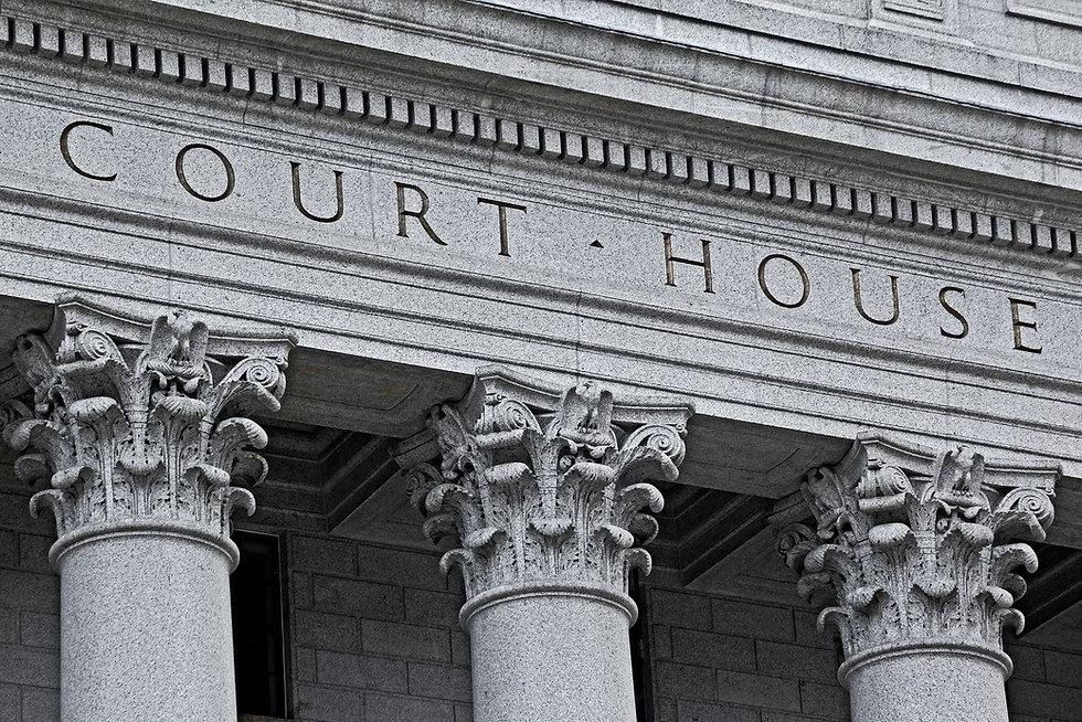 Courthouse1.jpeg