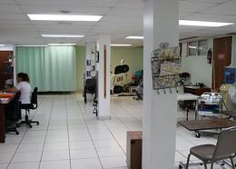 Consultorios_para_Terapias_Fisicas_Quality_Physiotherapy_Service.jpeg