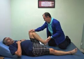 ejercicio_quality_physiotherapy_service.jpeg