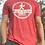 Thumbnail: Basic T-Shirt