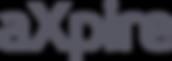 axpire_logo_text.png