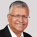 FutureRidge Associate, Mani Gopalaratnam