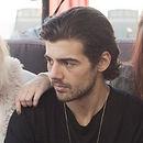 FutureRidge Associate, Reza Jafery