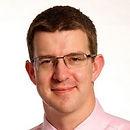 FutureRidge Associate, Geoff Leemig