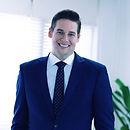 FutureRidge Associate, Michael Newcombe