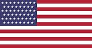 220px-US_flag_51_stars.svg.png