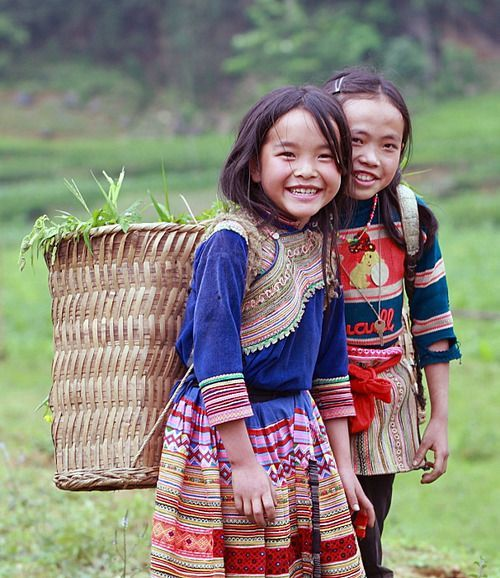 ITS Vietnam 25